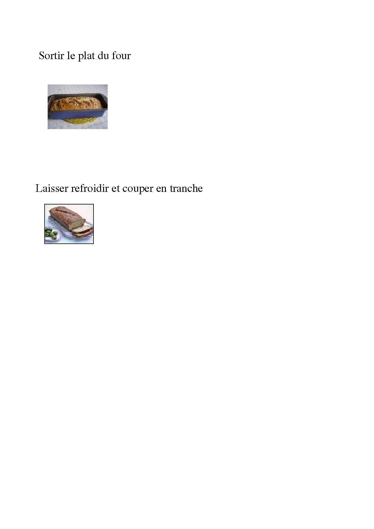 recettecake5pd4.jpg