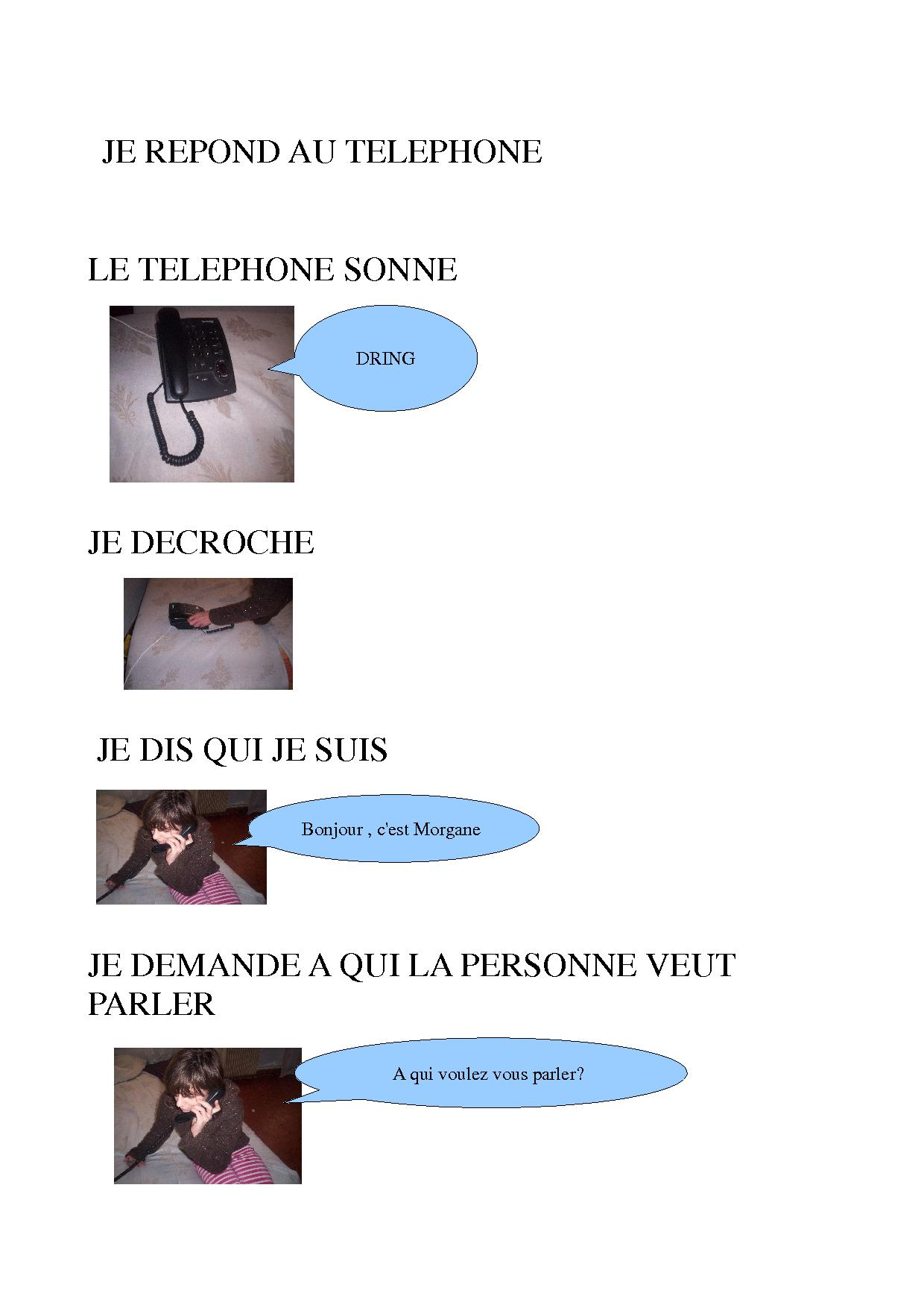 telephone1gx3.jpg